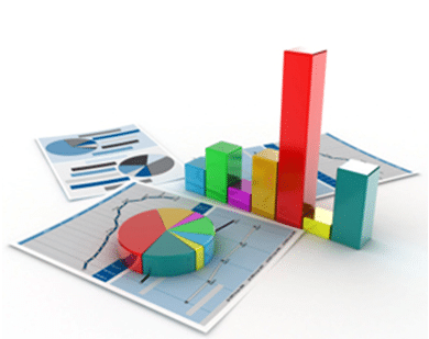 Business Intelligence & Analyticals