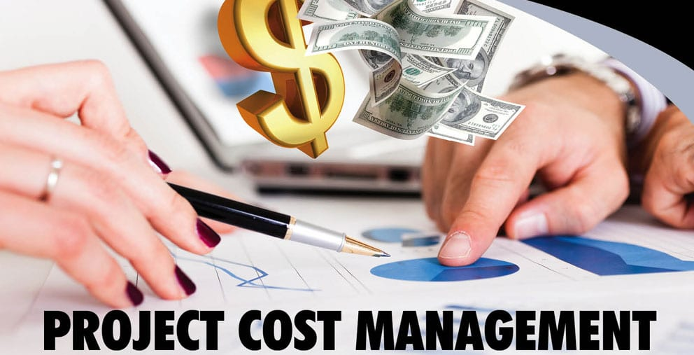 Project Cost Management Solutions