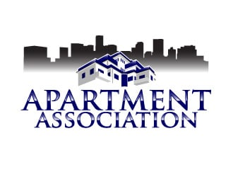 Apartment Association module