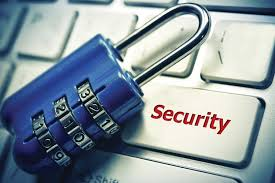 Security Services & Contract Maintenance Solution